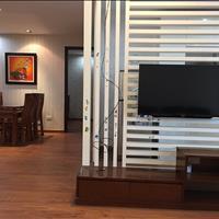 Em Đạt cho thuê căn hộ 3 phòng ngủ tại Golden Land - 275 Nguyễn Trãi