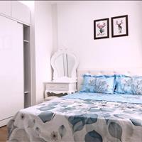 Bán cắt lỗ căn hộ 2 phòng ngủ tòa G1, G2  tại Vinhomes Green Bay