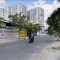 Cho thuê mặt bằng tầng trệt, phòng trọ cao cấp, mặt tiền 27B Nguyễn Văn Dung, phường 6, Gò Vấp