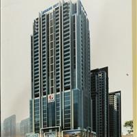Bán căn hộ cao cấp Gold Tower, số 275 Nguyễn Trãi, Thanh Xuân Trung, Thanh Xuân, Hà Nội