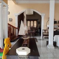 Bán biệt thự Fideco, Phường Thảo Điền, Quận 2, khuôn viên 312m2, giá 49 tỷ