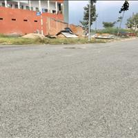 Ngân hàng Maritime Bank  thanh lý lại 16 lô đất gần Bến xe miền tây, sổ hồng riêng, đất thổ cư 100%