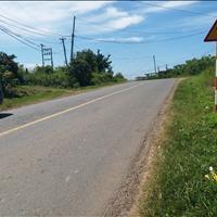 Đất mặt tiền cần bán ở xã Gia Lâm - Nam Ban, huyện Lâm Hà, tỉnh Lâm Đồng