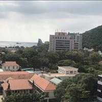 Kẹt tiền bán gấp căn hộ 4 sao sổ hồng cách biển Vũng Tàu 300m