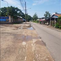 Bán đất Củ Chi - Thành phố Hồ Chí Minh giá thỏa thuận
