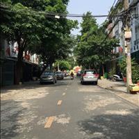 Đất thương mại sát siêu thị Chợ Lớn, đối diện công viên khu 280 Lương Định - An Phú, Quận 2