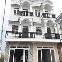 Bán căn hộ huyện Tân Uyên - Bình Dương giá 1.8 tỷ