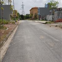 Bán đất khu vực nội thị Phủ Lý, Hà Nam, 79m2, mặt tiền 5m, hướng Nam, gần đường Lê Duẩn, 1,16 tỷ