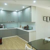 Bán căn hộ thành phố Vinh - Nghệ An, giá 675 triệu