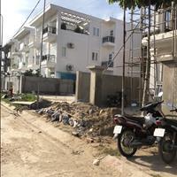 Chào bán căn hộ khu dân cư Hưng Phú thành phố Bến Tre