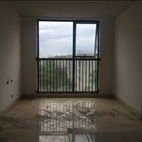 Bán một số căn hộ giá cực rẻ ở chung cư 282 Nguyễn Huy Tưởng, nhận nhà trước Tết