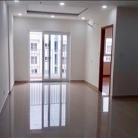 Bán căn hộ tại Nhà Bè - Thành phố Hồ Chí Minh giá 1.2 tỷ