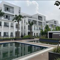 Gia đình cần bán căn Shophouse 177m2 Đại Kim - Phường Thanh trì, Quận Hoàng Mai, Hà Nội