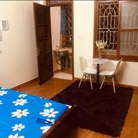 Cho thuê nhà trọ, phòng trọ quận Cầu Giấy - Hà Nội giá 3.2 triệu