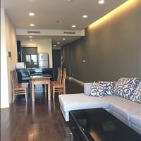Em Đạt cho thuê căn hộ tại Golden West - số 2 Lê Văn Thiêm