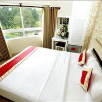 Sang nhượng khách sạn mặt tiền đường Trương Định, phường Bến Thành, Quận 1, Hồ Chí Minh