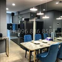 Chuyên cho thuê căn hộ 1 - 1,5 - 2 - 3 PN Vinhomes D' Capitale Trần Duy Hưng, Cầu Giấy, giá rẻ nhất