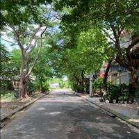 Bán đất Nguyễn Văn Linh, Huế đối diện Điện lực Bắc sông Hương, 110m2