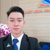 Nguyễn Hải Minh