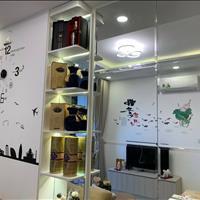 Bán căn hộ cao cấp giá rẻ, tại dự án Sài Gòn Mia, Bình Chánh, Hồ Chí Minh 2 phòng ngủ, giá 3 tỷ