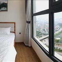 Cho thuê căn hộ 3 phòng ngủ giá tốt tại Vinhomes Green Bay Mễ Trì, Nam Từ Liêm, Hà Nội