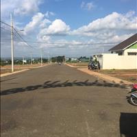 Bán đất nền thành phố Pleiku - Gia Lai, giá 1.299 tỷ