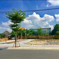 Bán đất Điện Bàn - Quảng Nam, giá 14 triệu/m2, đã có sổ