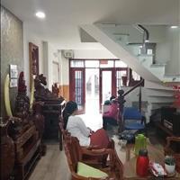 Bán nhà riêng Quận 3 - Thành phố Hồ Chí Minh giá 9 tỷ