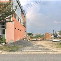 MSB trân trọng thông báo buổi thanh lý 39 nền đất và 8 lô góc khu dân cư Chợ rẫy 2.Sổ hồng riêng
