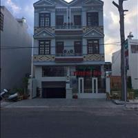 Bán gấp khách sạn khu Nam Long 1, ngang 9m dài 19m, vị trí cực đẹp, kinh doanh ổn định