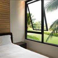 Cần bán căn hộ 2 phòng ngủ Hyatt Đà Nẵng 2 phòng ngủ 126m2