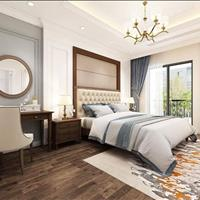 Bán biệt thự nội thất 5 sao ở Hội An, Quảng Nam, 315m2, 11.5 tỷ