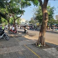 Chính chủ cần bán gấp lô đất gần chợ Biên Hòa, giá 6.5 tỷ, sổ hồng riêng