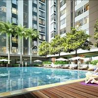 Chiết khấu lên đến 5% khi sở hữu căn hộ Sài Gòn Asiana, ngân hàng hỗ trợ vay lên đến 70%