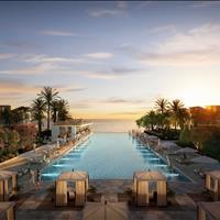 Aria Đà Nẵng Hostel & Resort - sở hữu căn hộ cao cấp ngay vị trí kim cương chỉ 2.6 tỷ