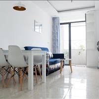 Cho thuê căn hộ Penthouse Mường Thanh, căn hộ 2 phòng ngủ view biển giá thuê chỉ từ 14 triệu/tháng