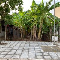 Bán lô đất mặt phố Lương Văn Can, phường Liên Bảo, Vĩnh Yên, Vĩnh Phúc