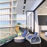 Mở bán căn hộ view biển Wyndham Soleil Đà Nẵng - vị trí có 1 không 2 là tòa nhà cao nhất Đà Nẵng