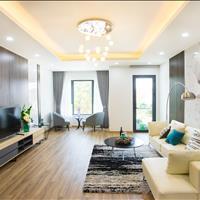 Chỉ còn duy nhất căn nhà mặt phố Cao Sơn 120m2 x 5 tầng, mặt tiền 5m vỉa hè rộng giá cực kỳ ưu đãi