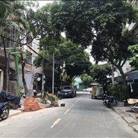 Bán nhà mặt tiền Thành Công, Tân Thành, 4x17.5m, trệt 2 lầu kiên cố, 8.6 tỷ