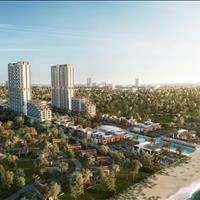Bán căn hộ mặt biển Mỹ Khê - Đà Nẵng giá 2.6 tỷ nội thất 5 sao