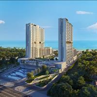 Bán căn hộ cao cấp 5 sao mặt tiền biển Đà Nẵng giá tốt nhất thị trường