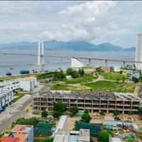 Dự án cuối cùng ven sông Hàn Đà Nẵng, quy mô hơn 200 căn Shophouse - biệt thự đẳng cấp