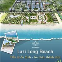 Đừng bỏ lỡ đất nền biệt thự nghỉ dưỡng tại La Gi Bình Thuận sát biển với giá siêu rẻ