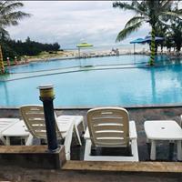 Aloha Alanui chỉ 1 tỷ/căn - full nội thất 5 sao - Lợi nhuận 75%/năm - nhận ngay 20 đêm nghỉ dưỡng