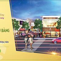 Golden Future City - Tiềm năng đầu tư an cư lớn chỉ từ 610 triệu/nền