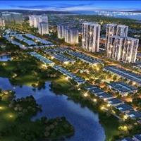 Sở hữu căn hộ Officetel tiện ích 2 trong 1 giữa lòng Hà Nội chỉ từ 1,8 tỷ