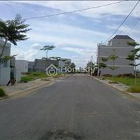 Thanh lý đất khu dân cư Phong Phú 5, Bình Chánh, mặt tiền đường số 22 24m, lô 5x20m, giá 1.6 tỷ