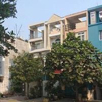 Chủ bán nhà căn góc 2 mặt tiền ở An Phú An Khánh, giá 15.6 tỷ