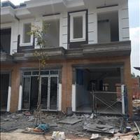 Bán nhà mặt phố, Shophouse quận Tân Uyên - Bình Dương giá 1.85 tỷ